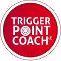 Trigger point coach logo